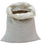 Щебень гравийный фракция 5-10 мм 40 кг