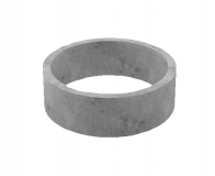 Доборное кольцо КС 200х60 см