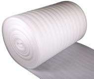 Подложка Изолон 3 мм, цена за 1 м2