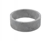 Доборное кольцо КС 100х20 см