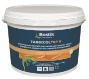 Клей для паркета Bostik TARBICOL KP5 / Тарбикол водный 6 л