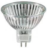 Галогенная лампа 50W 220V