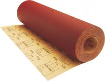 Наждачная бумага H63, цена за 1 м. п.