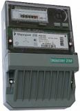 Счетчик электроэнергии 3-фазный Меркурий 230 АМ-03 380V 5(7.5)