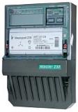 Счетчик электроэнергии 3-фазный Меркурий 230 АRТ-01 CN 380V 5(60)