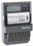 Счетчик электроэнергии 3-фазный Меркурий 230 АRТ-02 CN 380V 10(100)