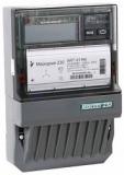 Счетчик электроэнергии 3-фазный Меркурий 230 АRТ-03 CN 380V 5(7.5)
