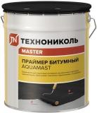 Праймер битумный Технониколь Аквамаст AquaMast