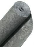 Геотекстиль нетканный AVTEX плотность 150 г/м2, рулон 2х50х100м2