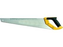 Ножовка по дереву 450 мм