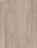 EPC013 Дуб Альба Серый пробковый ламинат Egger Pro Comfort Classic 10 мм класс 31 (ГЕРМАНИЯ)