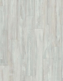 EPC020 Дуб Виллангер пробковый ламинат Egger Pro Comfort Classic 10 мм класс 31 (ГЕРМАНИЯ)
