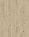 EPC015 Дуб Вальдек Светлый пробковый ламинат Egger Pro Comfort Kingsize 10 мм класс 31 (ГЕРМАНИЯ)