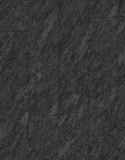 EPC023 Камень Адолари Чёрный пробковый ламинат Egger Pro Comfort Kingsize 10 мм класс 31 (ГЕРМАНИЯ)
