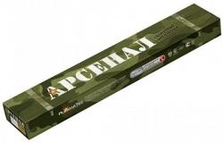 Электроды Арсенал МР-3С 3мм, 2.5 кг