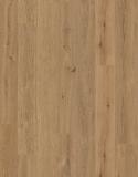 EPC003 Дуб Клермон Натуральный пробковый ламинат Egger Pro Comfort Classic 10 мм класс 31 (ГЕРМАНИЯ)