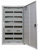 Распределительный щит навесной ABB АТ51E 824х324х140 (60 модулей)