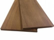Термо Вагонка Липа (16х98мм) длина 2.7 м, цена за 1 м. п.