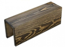 Фальшбалка 75х140х75 / эмали цена за 1 метр