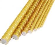 Композитная арматура АСП D=10 мм, цена за 1 м.п.