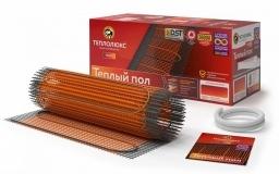 Теплый пол Теплолюкс Profimat 2700 Вт - 15 м2