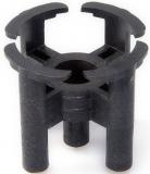 Фиксатор для арматуры Стульчик 25 мм