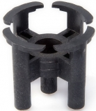 Фиксатор для арматуры Стульчик 30 мм