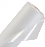 Пленка полиэтиленовая 60 мкм 3х100 (300 м2) / цена за 1 рулон
