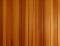 Вагонка Канадский кедр Сорт Э 11х90х1540мм, цена за 1 м. п.