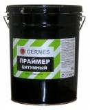 Праймер битумный Гермес