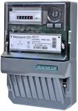 Счетчик электроэнергии 3-фазный Меркурий 230 АМ-01 380V 5(60)