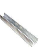 Профиль стоечный Россия 100х50х3м, 0.55 мм