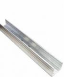 Профиль стоечный Россия 100х50х3м, 0.4 мм