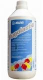 Фуголастик Мапеи жидкая полимерная добавка