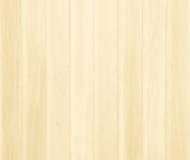 Вагонка Софтлайн Липа Сорт Э 16х98х3500мм, цена за 1 м. п.
