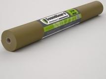 Звукоизоляционная мембрана SoundGuard Membrane S самоклеящаяся 1200х2500х3.9 мм 3 м2