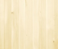 Вагонка Софтлайн Липа Сорт А 16х98х3200мм, цена за 1 м. п.