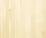 Вагонка Софтлайн Липа Сорт А 16х98х3300мм, цена за 1 м. п.