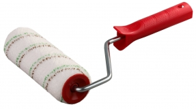 Валик малярный универсальный 180 мм