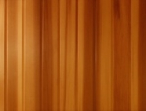Вагонка Канадский кедр Сорт Э 11х94х2400мм, цена за 1 м. п.
