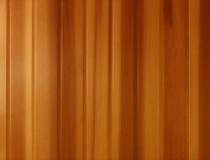 Вагонка Канадский кедр Сорт Э 11х94х2440мм, цена за 1 м. п.