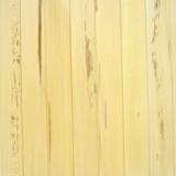 Вагонка Липа Хай Тек Текстурированная 16х98х700мм, цена за 1 м. п.
