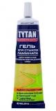 Гель для стыков ламината универсальный TYTAN 100 мл