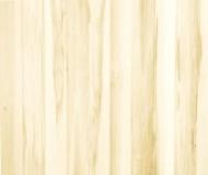 Вагонка Софтлайн Липа Текстурированная 16х98х3300 мм, цена за 1 м. п.