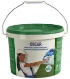 Грунтовка глубокого проникновения Оскар / OSKAR