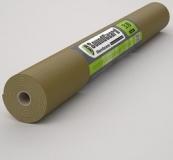 Универсальная Звукоизоляционная мембрана SoundGuard Membrane 1200х2500х3.8 мм 3м2