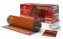 Теплый пол Теплолюкс Profimat 450 Вт - 2.5 м2