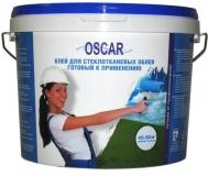 Клей для стеклообоев Оскар / OSKAR 10 л