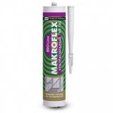 Жидкие гвозди / клей MAKROFLEX MF190 400 гр