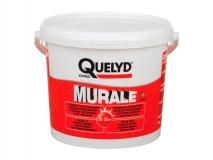 Готовый клей QUELYD MURALE / Квелид Мурале